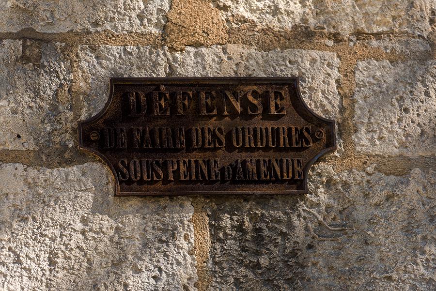 Bourges 1 bis.jpg
