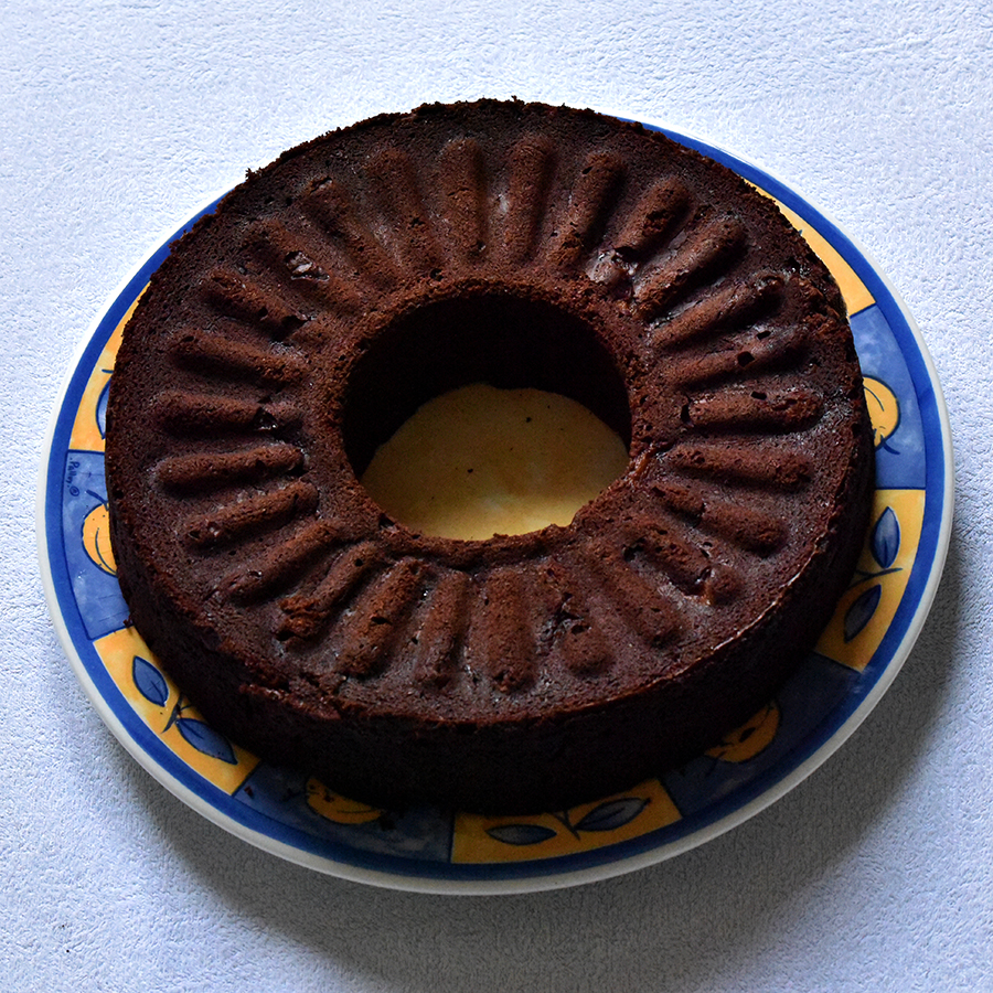 Gâteau Choco-poires.jpg