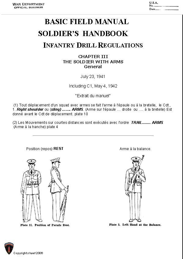 drill 1.jpg
