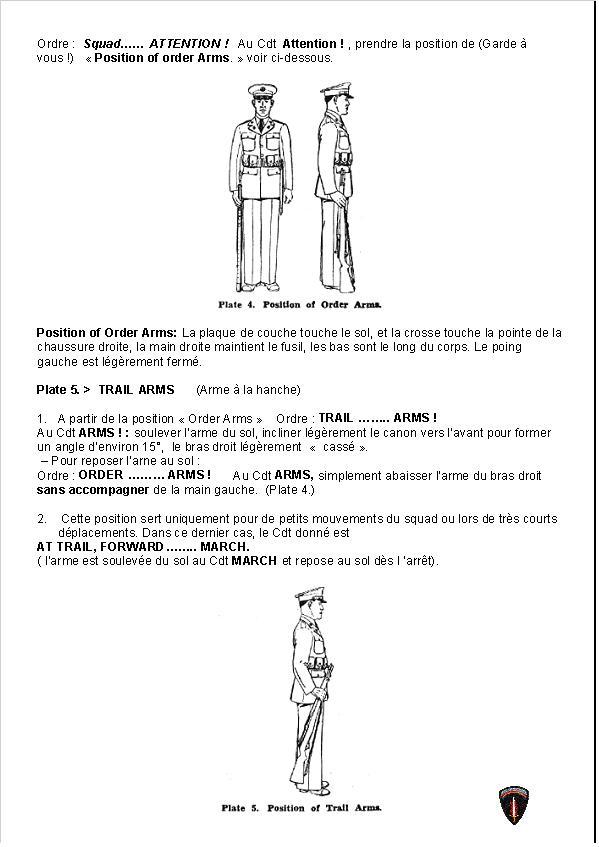 drill 2.jpg