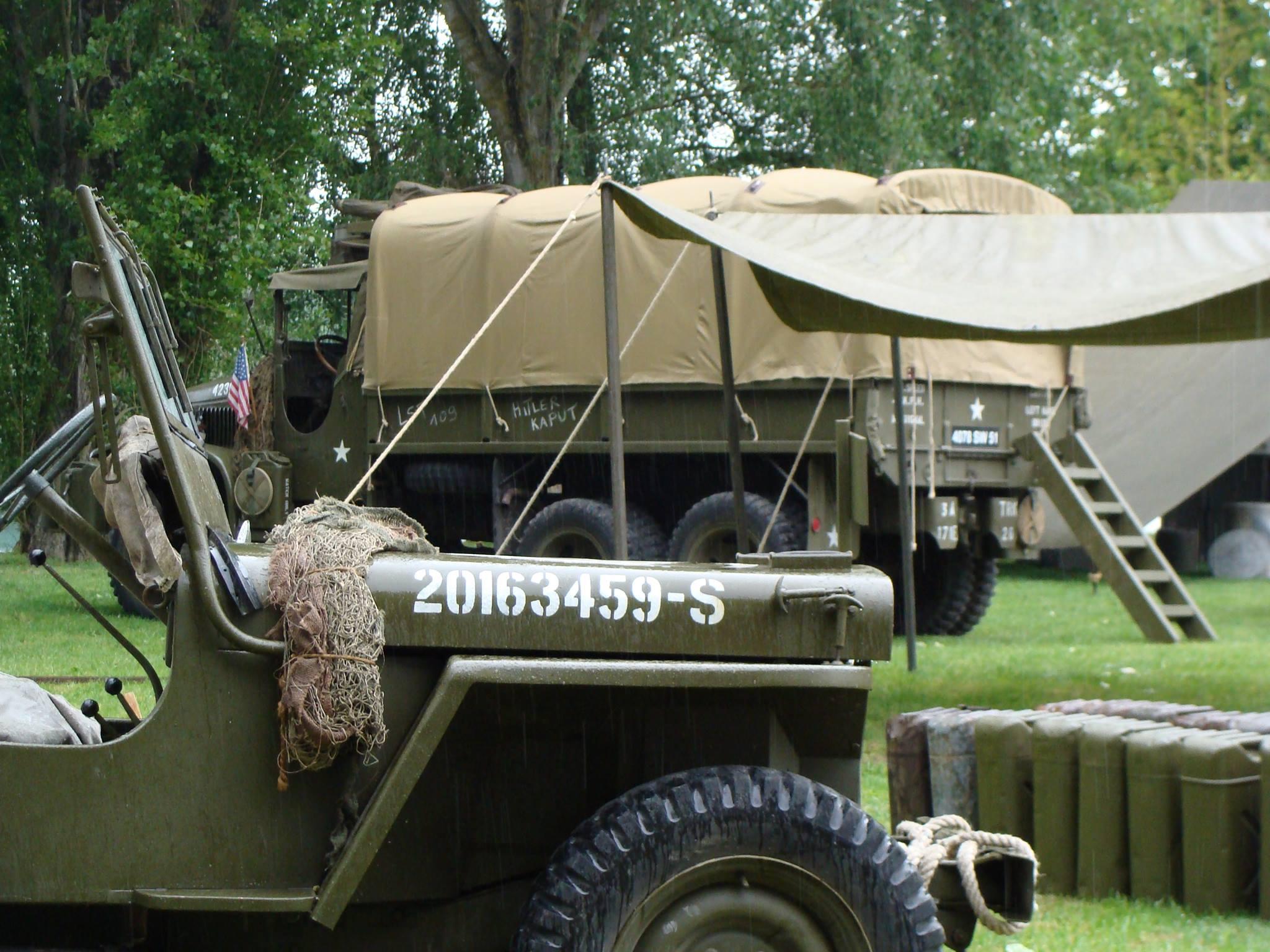 Reuil 17 véhicule 3.jpg