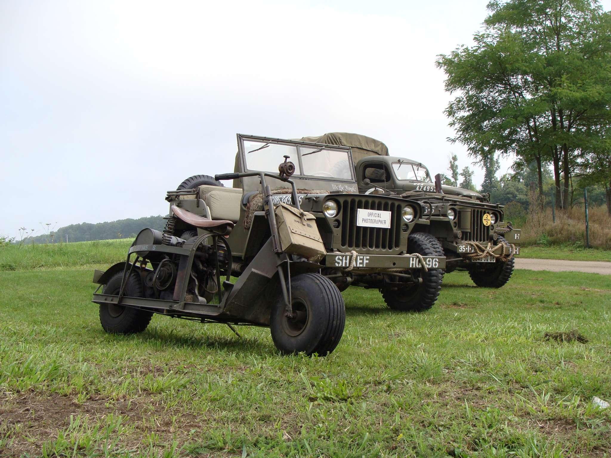 véhicules-2048.jpg
