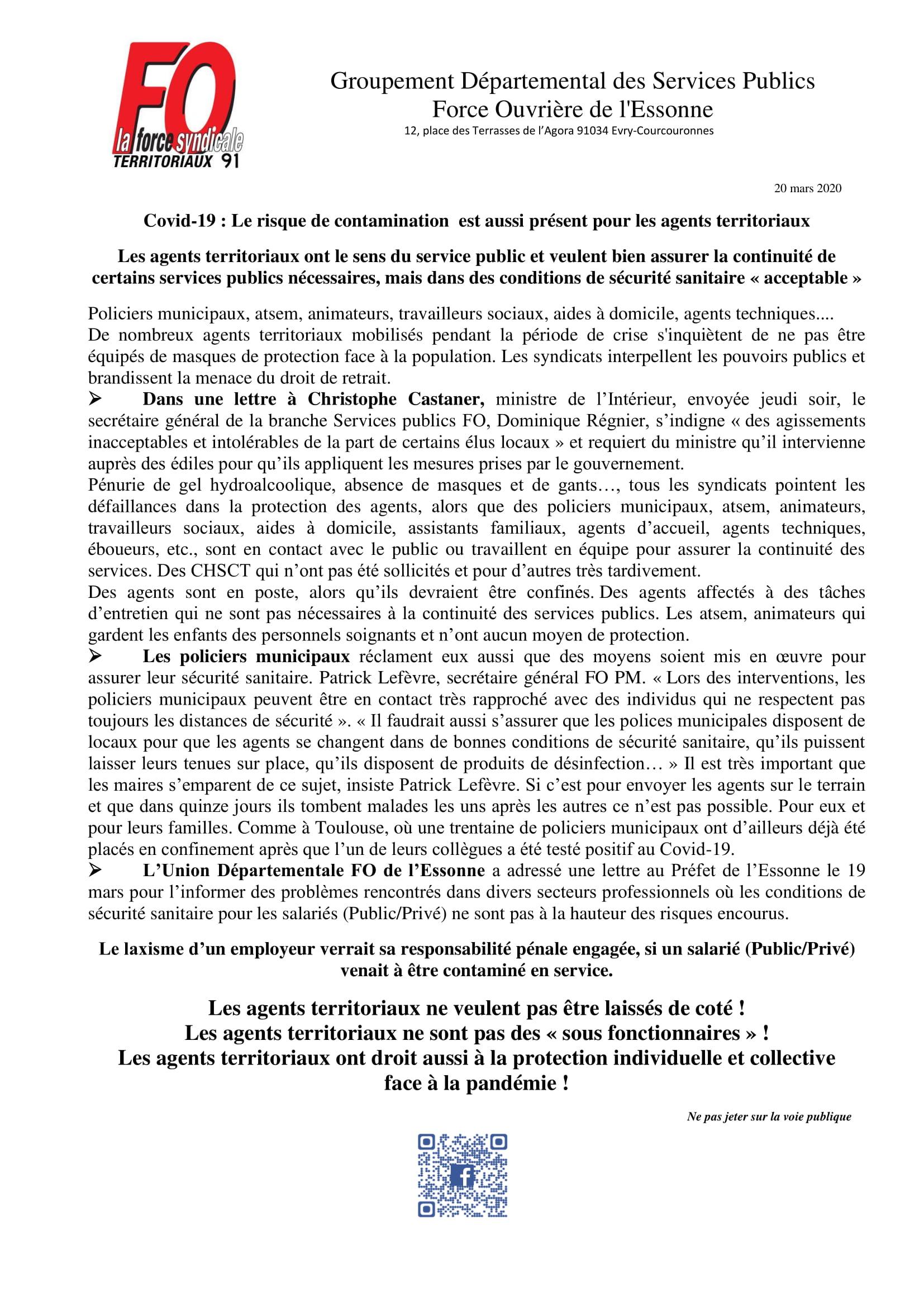 Communiqu+® GDSPFO91 20-03-2020-1.jpg