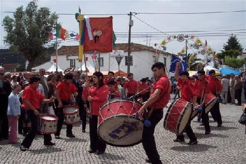 Fête des roses au Portugal Url_artimage-161774-873708-41174