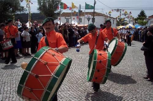 Fête des roses au Portugal Url_artimage-161774-873711-43441
