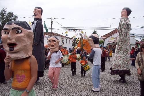 Fête des roses au Portugal Url_artimage-161774-873756-44554