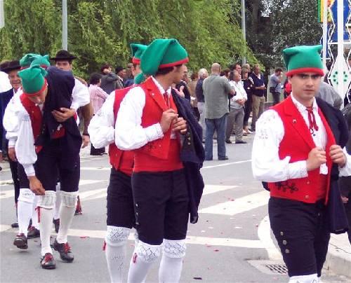 Fête des roses au Portugal Url_artimage-161774-875526-44882