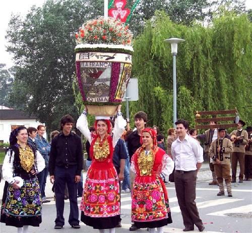 Fête des roses au Portugal Url_artimage-161774-875604-69143