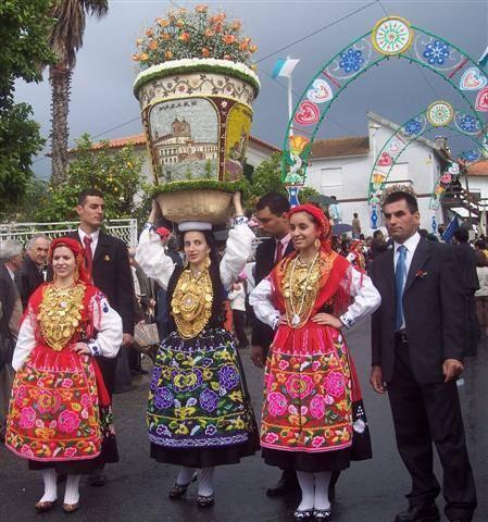 Fête des roses au Portugal Url_artimage-161774-875610-54952