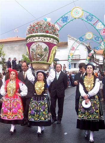 Fête des roses au Portugal Url_artimage-161774-875653-43373