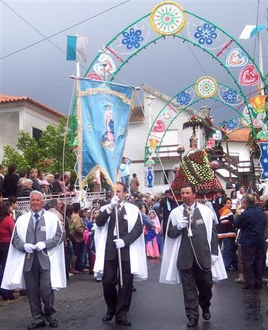 Fête des roses au Portugal Url_artimage-161774-875656-44280