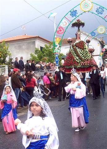 Fête des roses au Portugal Url_artimage-161774-875658-40847