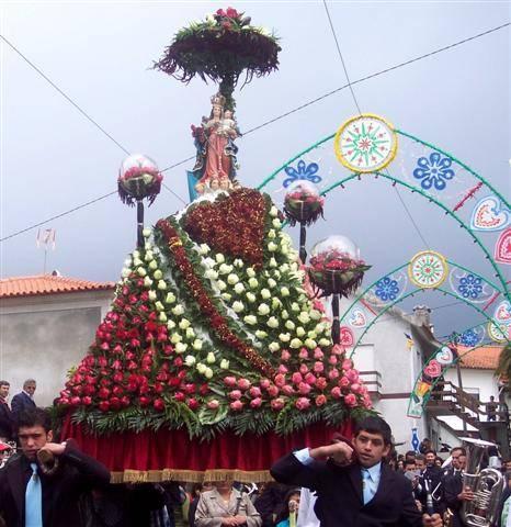 Fête des roses au Portugal Url_artimage-161774-875661-47870