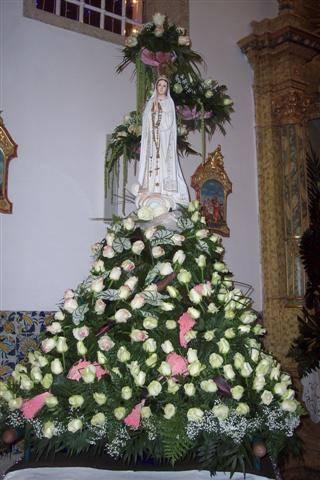 Fête des roses au Portugal Url_artimage-161774-875695-33357