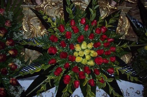 Fête des roses au Portugal Url_artimage-161774-875702-40713
