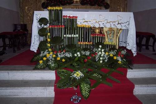 Fête des roses au Portugal Url_artimage-161774-875703-30796
