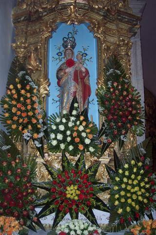 Fête des roses au Portugal Url_artimage-161774-875704-42332