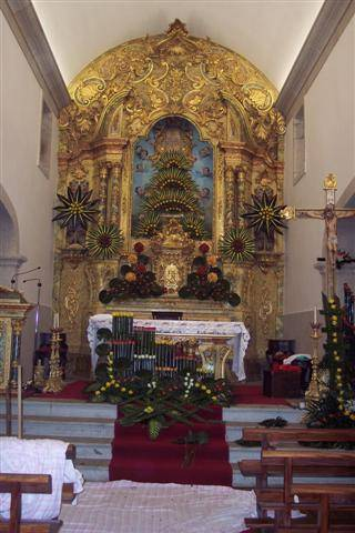 Fête des roses au Portugal Url_artimage-161774-875706-31998