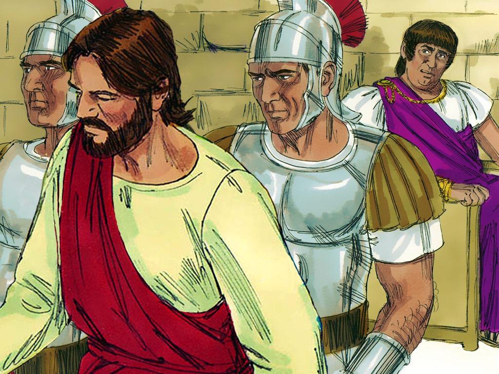 06_Jesus_Trials_1024.jpg