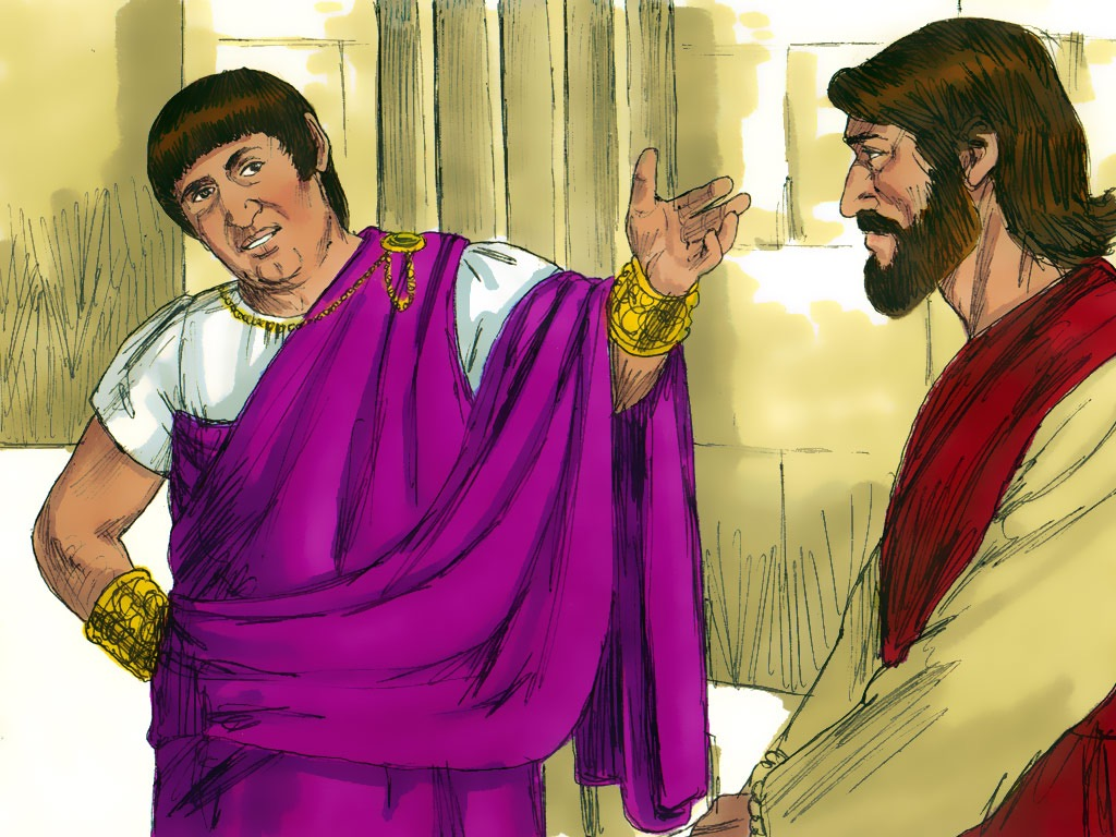 04_Jesus_Trials_1024.jpg