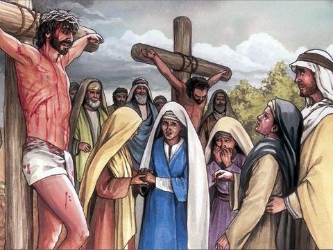 Mort de Jésus 3.jpg