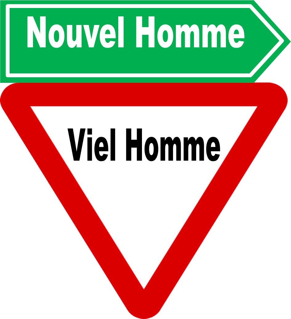 Nouvel Homme.png