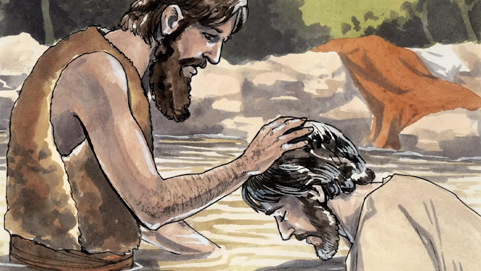 4_GNPI_013_Jesus_Baptism_1920.jpg
