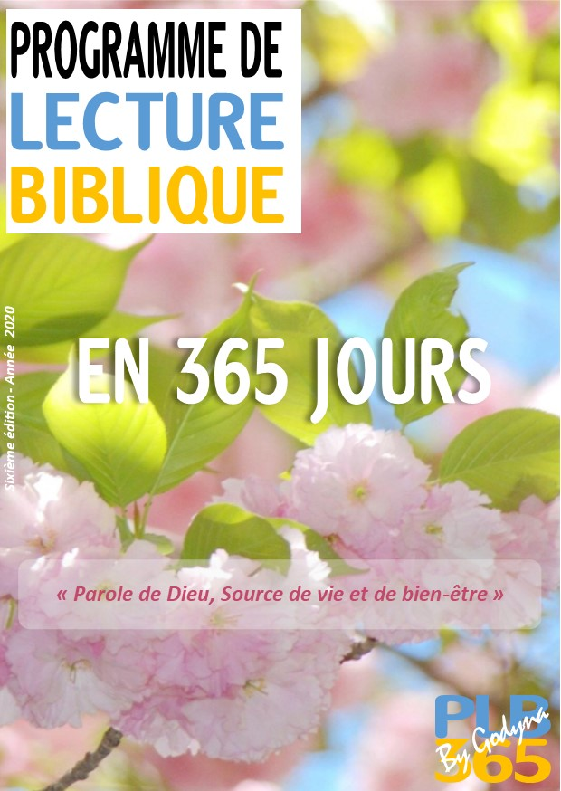 PLB 365_2020_8pages