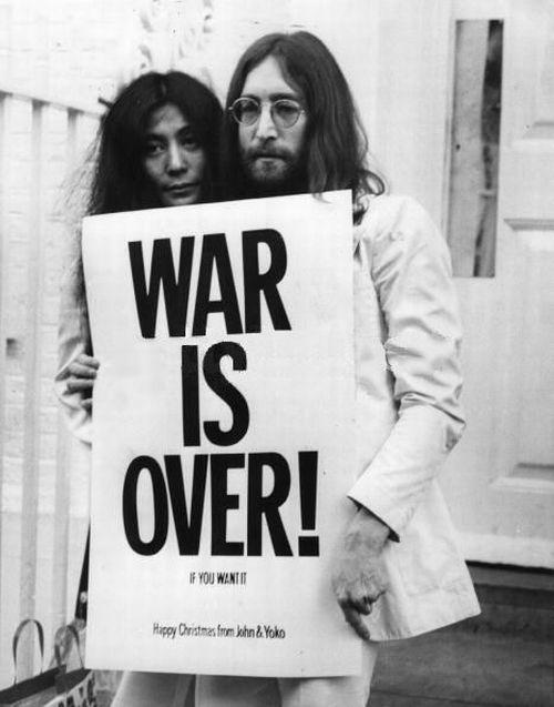 Lennon/Ono