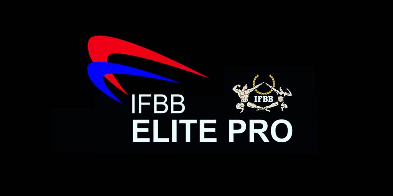 IFBBElitePro.jpg