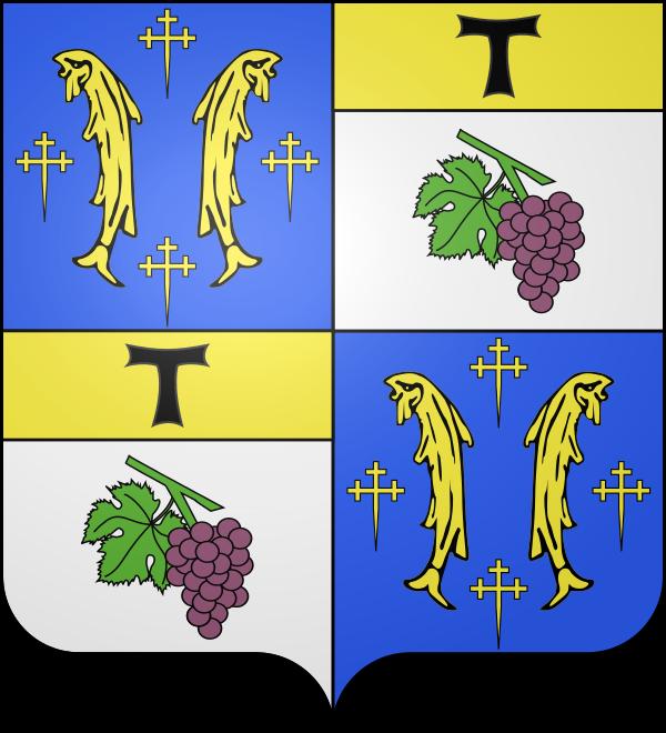 600px-Blason_Thiaucourt-Regniéville_54_svg.png