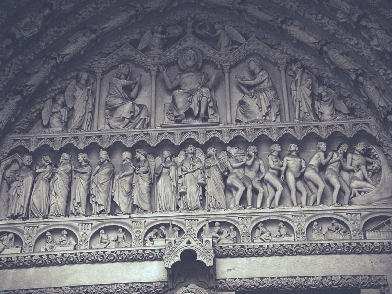 portail de la Vierge CH. Metz_Modifié.jpeg