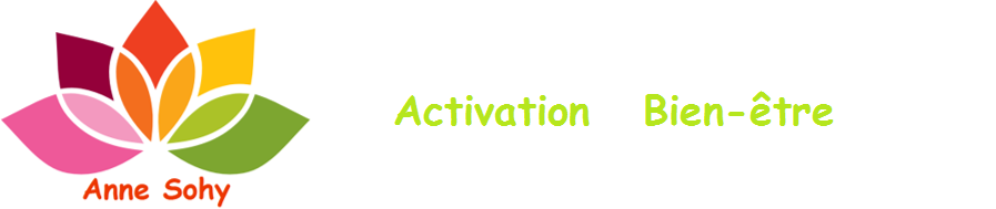 Activation Bien-Être