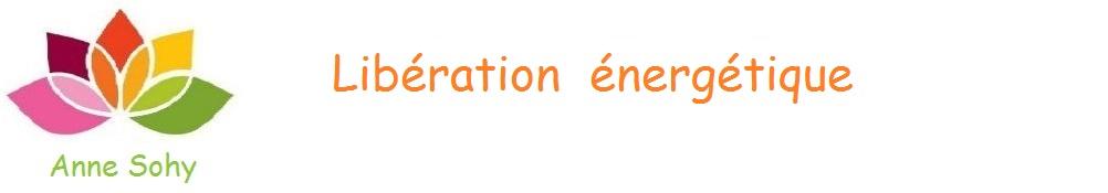Libération énergétique