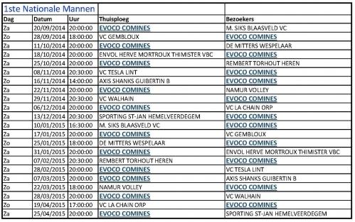 calendrier evoco 2014-2015.jpg