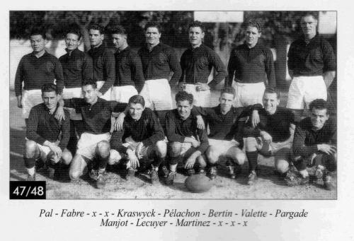 1947 48.jpg