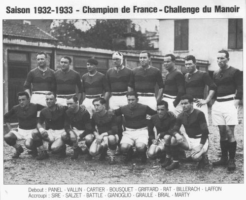 1932 33.jpg