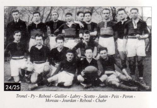 1924 25.jpg