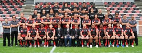 équipe 2008-2009small.JPG