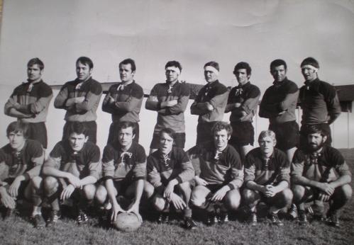 1970 71.JPG