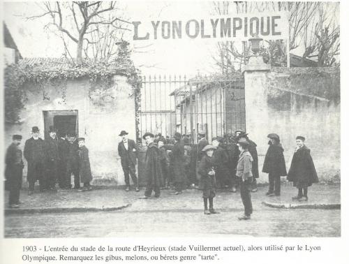 lyon olympique 1903.jpeg