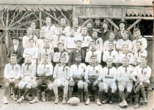 lou-rugby-1905.jpg