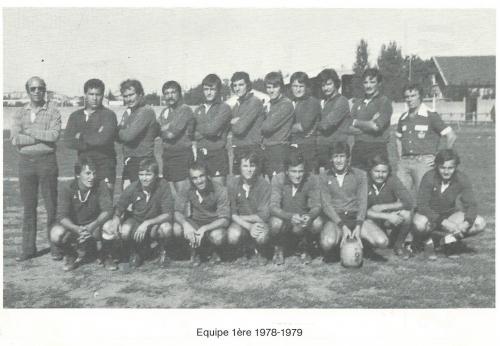 equipe  1978 1979.jpeg