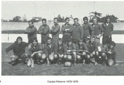 1978 1979 equipe 2.jpeg