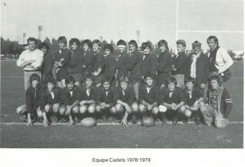 cadets 1978 1979.jpeg
