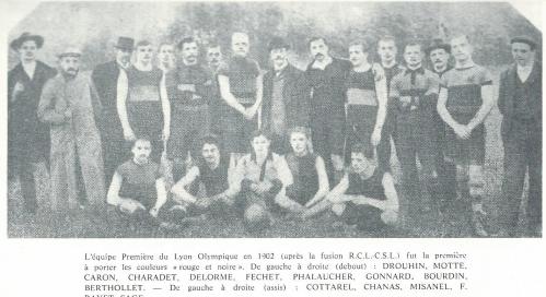 equipe 1902 apres fusion.jpeg