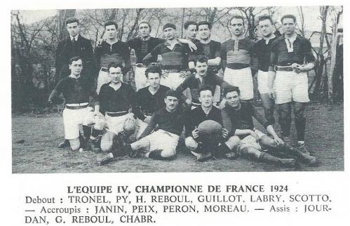 equipe 4 1924.jpeg