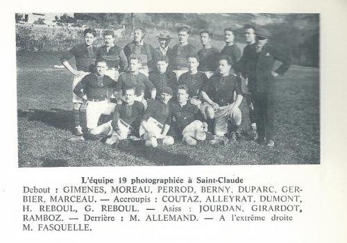 photos lou 1920 1932.jpeg
