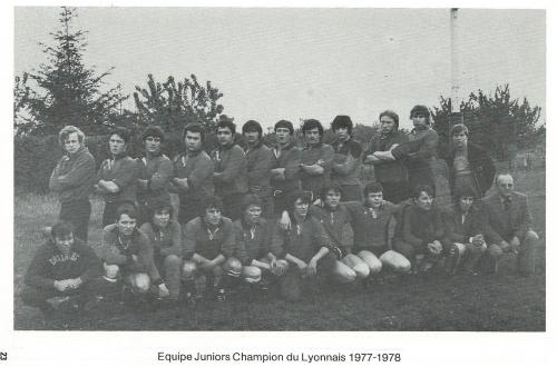 junoirs 1977 1978.jpeg