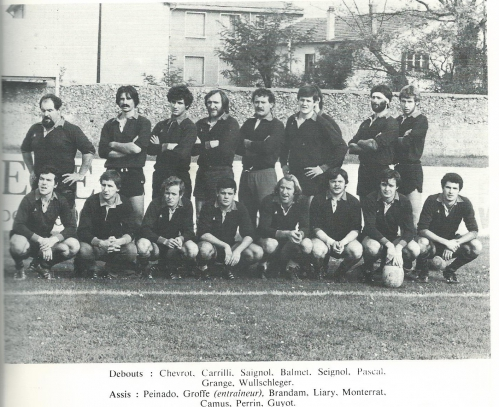 equipe 2 1979 1980.jpeg